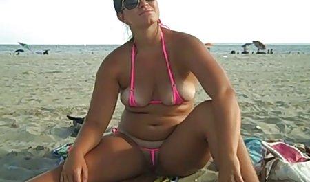 Alte frauenporn young boy fucks busty Kostenlose toos-sex-video-hostin