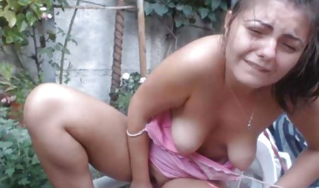 Geile fickvideos 1 hot Deutsche xgerman.com free tube sex videos