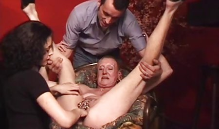 Soft sex gratis cicciolina, moana pozzi sean free uk student sex video 8