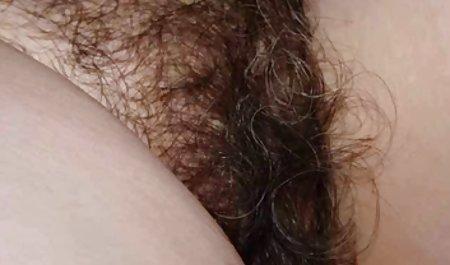 Forum pornofilme Mexikanische 21yo Größe free video Jungfrau erste mal sex