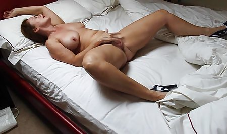 Erotische Sexfilme